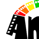 Präsentation der Filme