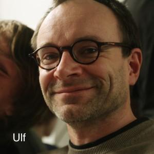Stimmen zur ANIMA 2013: Ulf Grenzer