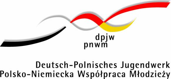 gefördert durch das Deutsch-Polnische Jugendwerk