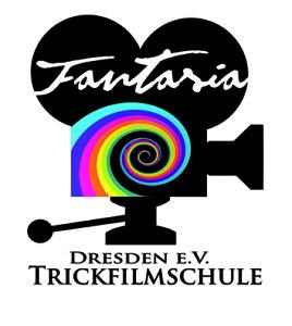 Logo-2g_klein_3x3cm