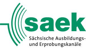 Logo-SAEK