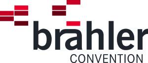 Logo_Brahler_Convention_Master.indd