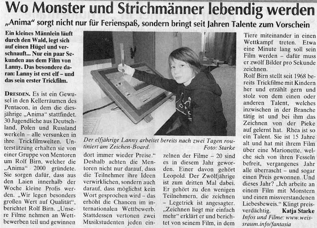 Dresdner Wochenkurier, 20.02.2013