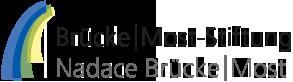 Bruecke_Most_Logo_4c_trans