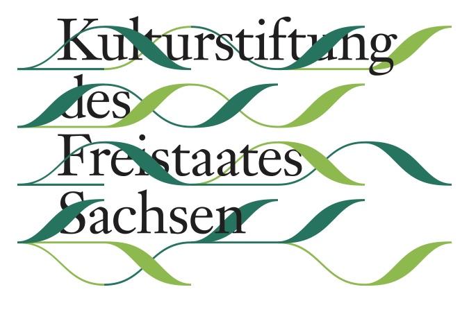 KdFS_Logo_CMYK