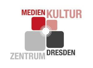 Medienkulturzentrum Dresden e. V.