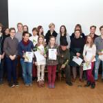 Anima2016 Teilnehmer F_Pavel_Zelenskiy