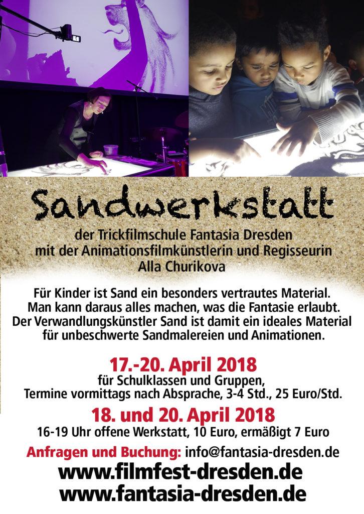 Flyer_Sand_1_Web